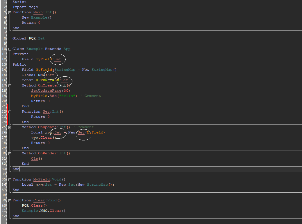 0kp7h-Method-Function-Coloring.png