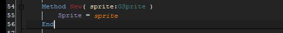 67vu8-Parameter-Coloring.png