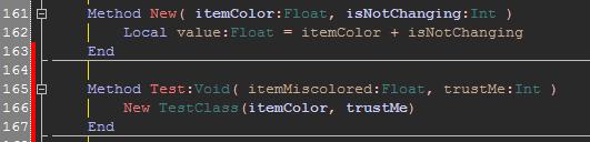 e1do7-New-Parameter-Color.png