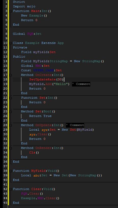 jo35k-Set-Func-before-Method.png