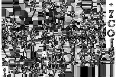 h1a16-font.png